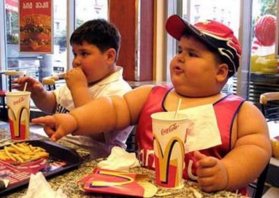 fat-kid-mc..9134-769471.jpg