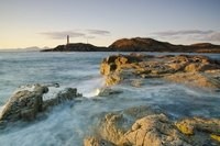Ardnamurchan point 2012
