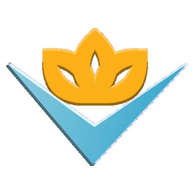 Logo RDT Vietnam