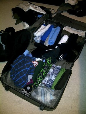 90_Packing.jpg