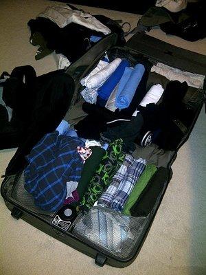 90_Packing.jpg