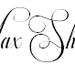 Max Font 2