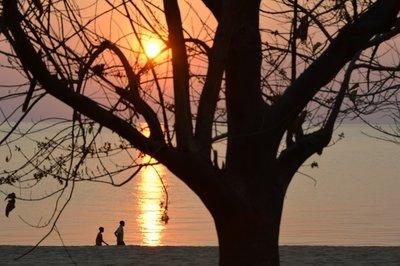 _12_Lake_M..-zonsopgang.jpg