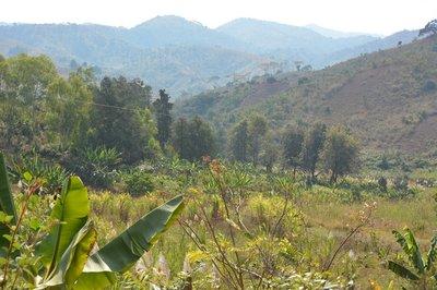 _16_Livingstonia-omgeving.jpg