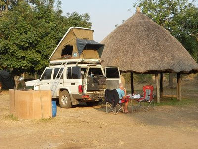 _9_South_Luanga_-_Camping.jpg