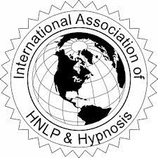 Certified hypnotist Newark
