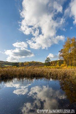 Brunssumer Heide.
