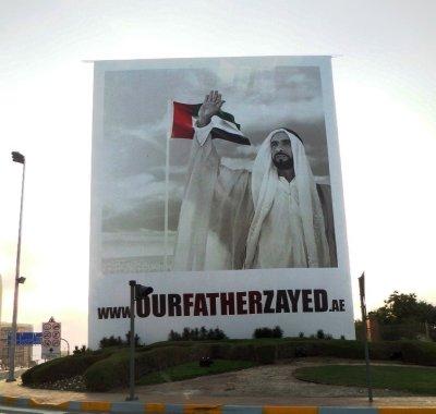 Arch__Zayed.jpg