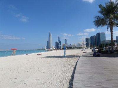 Corniche_Beach_.jpg