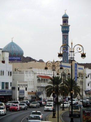 Muscat_street.jpg