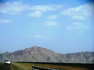 Oman_Mountains.jpg