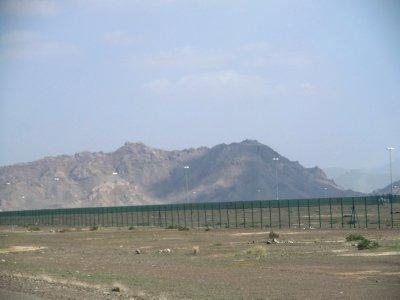 Oman_Mountains3.jpg