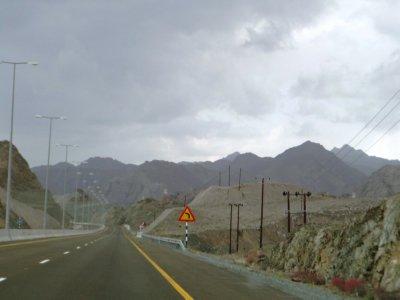 Oman_drive_home_4.jpg
