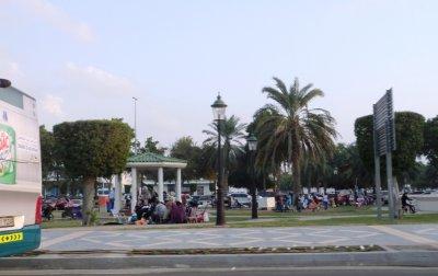 Parks2.jpg