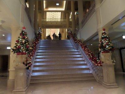 Ritz_Carlton.jpg