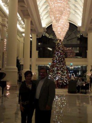 Ritz_Lobby.jpg