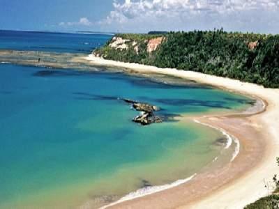 Bahia - Trancoso