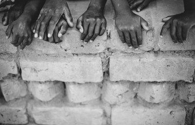 Overcoming Walls