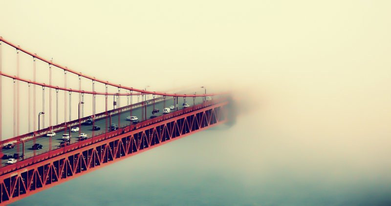 large_the_Bridge.jpg