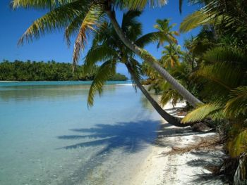 350px-Aitutaki_One_foot_island_beach