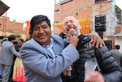 Roberto_and_S_beard.jpg