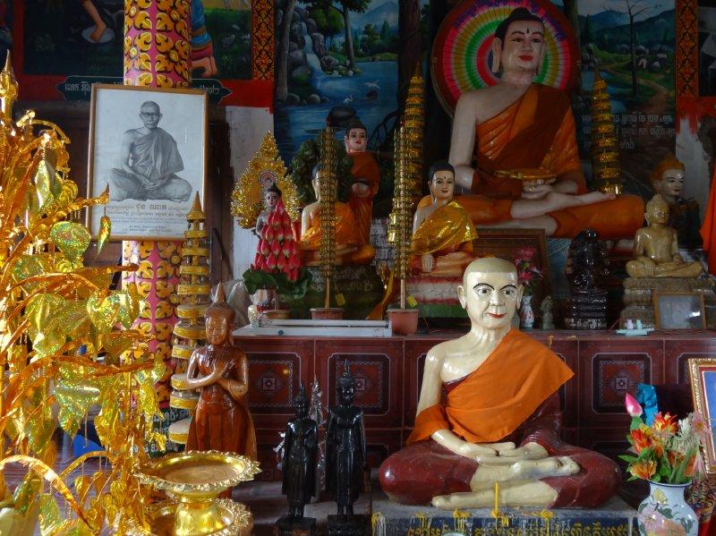 Phnom Sampov
