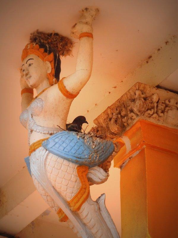 Wat Andaug