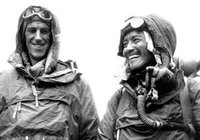Edmund-Hillary-n-Tenzing-Norgay