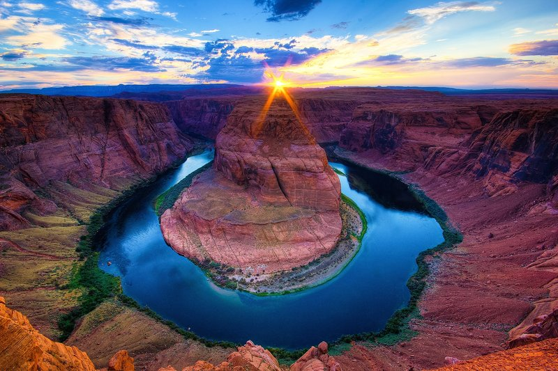 large_Horseshoe_Bend_Sunset.jpg