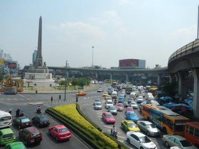 Bangkok___Ayutthaya_017.jpg