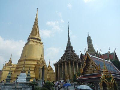 Bangkok___Ayutthaya_067.jpg