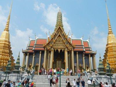 Bangkok___Ayutthaya_107.jpg