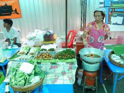 Bangkok___Ayutthaya_207.jpg