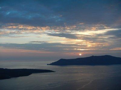 Greece_026.jpg