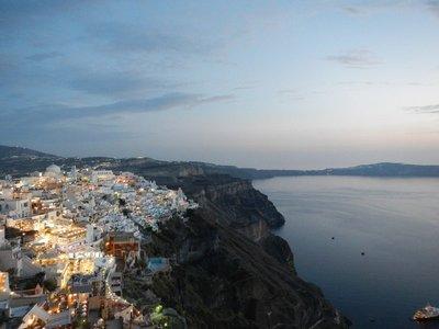 Greece_030.jpg