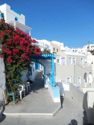 Greece_056.jpg