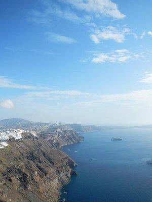 Greece_058.jpg