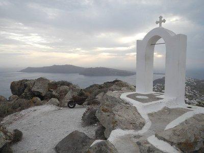 Greece_101.jpg