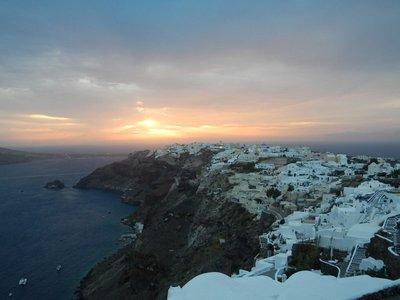 Greece_116.jpg