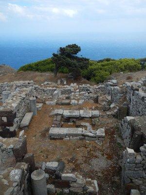 Greece_163.jpg