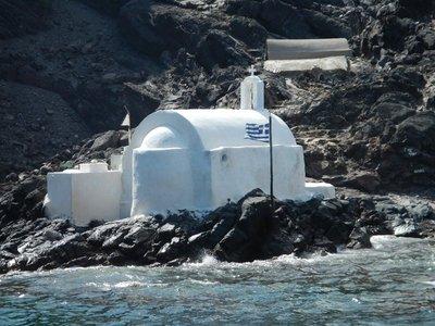 Greece_223.jpg