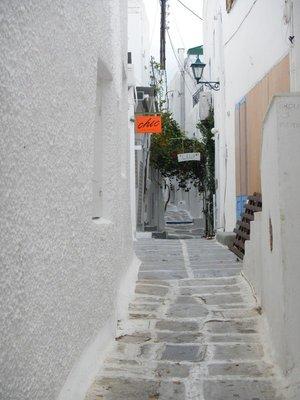 Greece_340.jpg