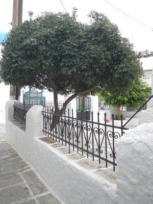 Greece_344.jpg