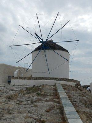 Greece_345.jpg