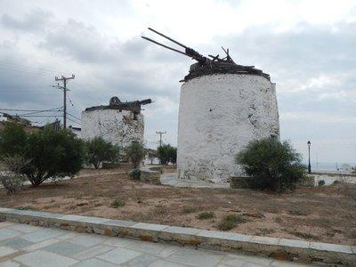 Greece_346.jpg