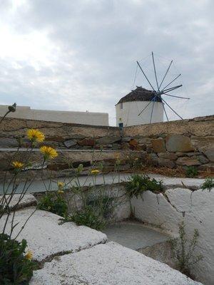 Greece_350.jpg