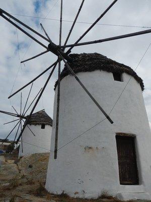 Greece_353.jpg