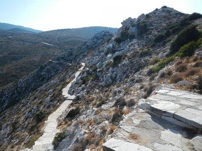 Greece_405.jpg