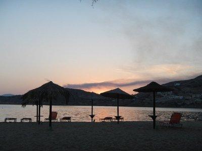 Greece_455.jpg