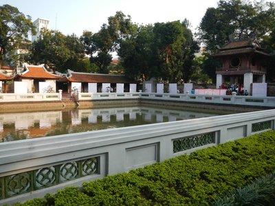 Hanoi__Hal..___Sapa_167.jpg
